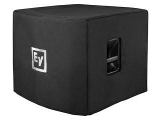 Electro Voice ELX200-12S-CVR