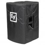 Electro Voice ELX200-10-CVR