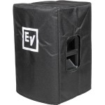 Electro Voice ETX-10P-CVR