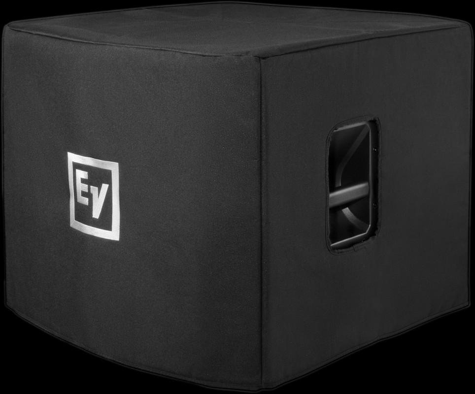 Electro Voice EKX-15S-CVR