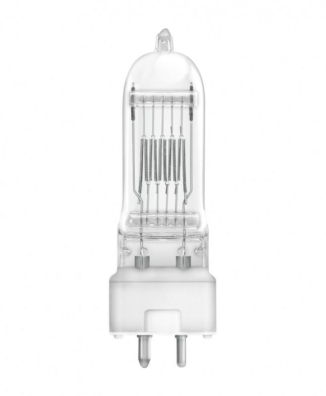 Osram CP89 230V/650W GY 9.5