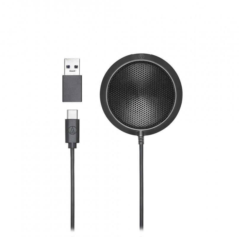 Audio-Technica ATR 4697 USB