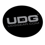UDG U9936