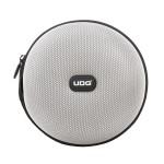 UDG U8201 SL