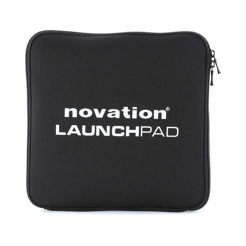 Novation Launchpad / Launch Control XL Neoprene  Sleeve