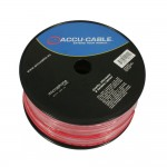 Accu-Cable AC-MC/100R-R