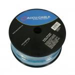 Accu-Cable AC-MC/100R-BL