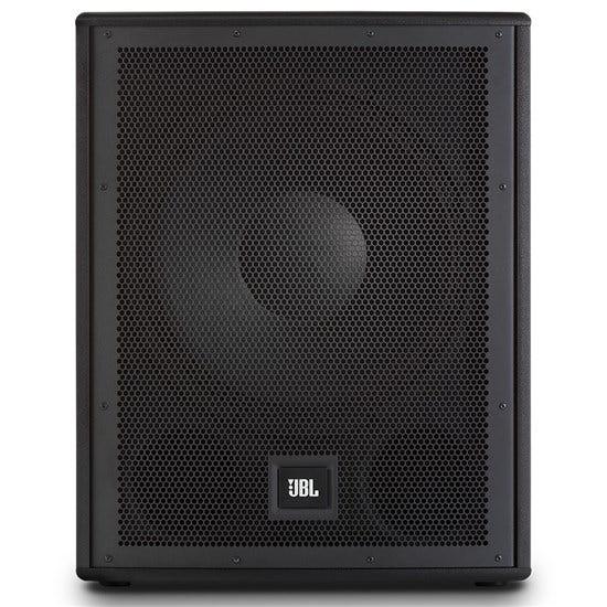 JBL IRX115S