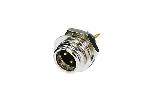 Rean RT3MP Mini XLR aljzat