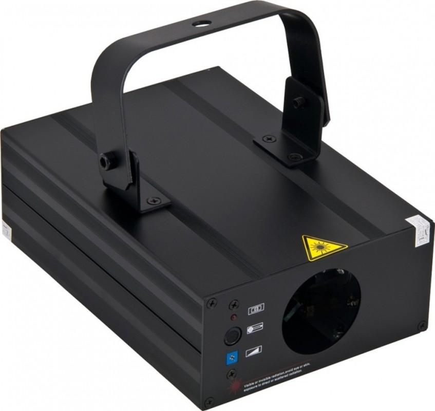 Laserworld EL 60G