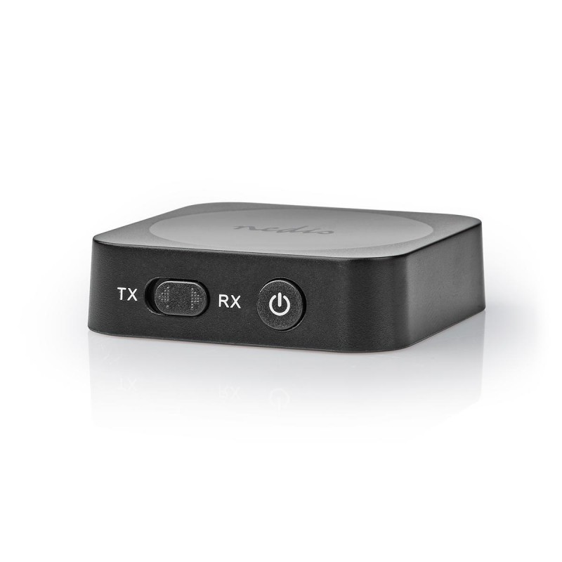 Nedis Bluetooth Adó/ Vevő