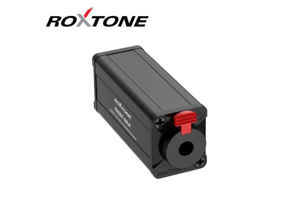 Roxtone RA2DT-XMJF