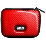 UDG U8451 RD