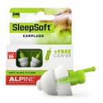 Alpine SleepSoft & Clean