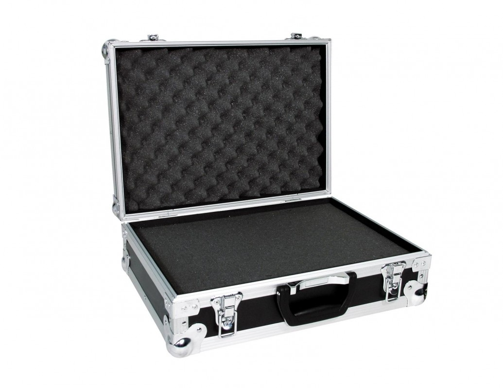 Flightcases Universal Foam Case B