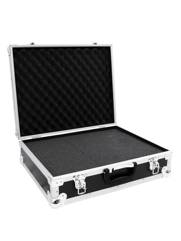 Flightcases Universal Foam Case B1