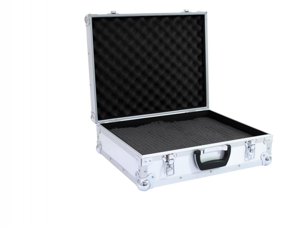 Flightcases Universal Foam Case S1