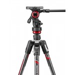 Manfrotto Live Kit Karbon