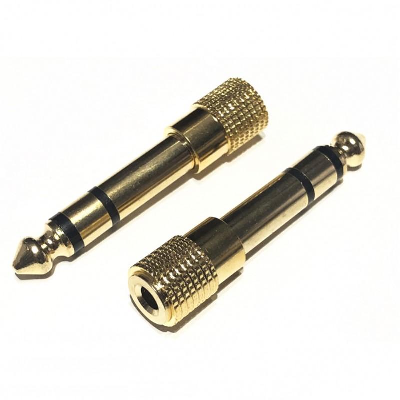 NagyJack-KisJack adapter