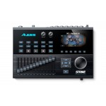 Alesis Strike Drum Module