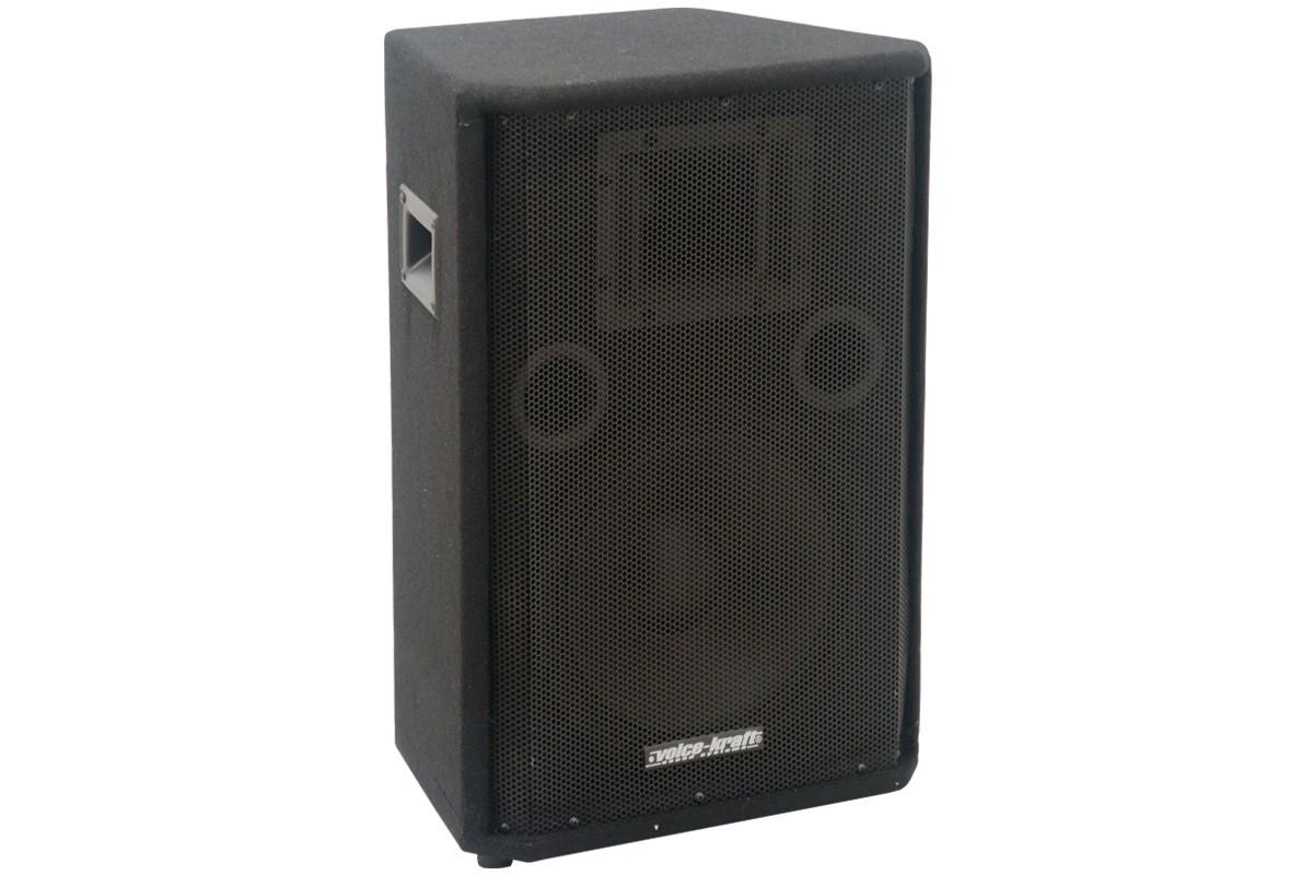 Voice-Kraft LK-618-10