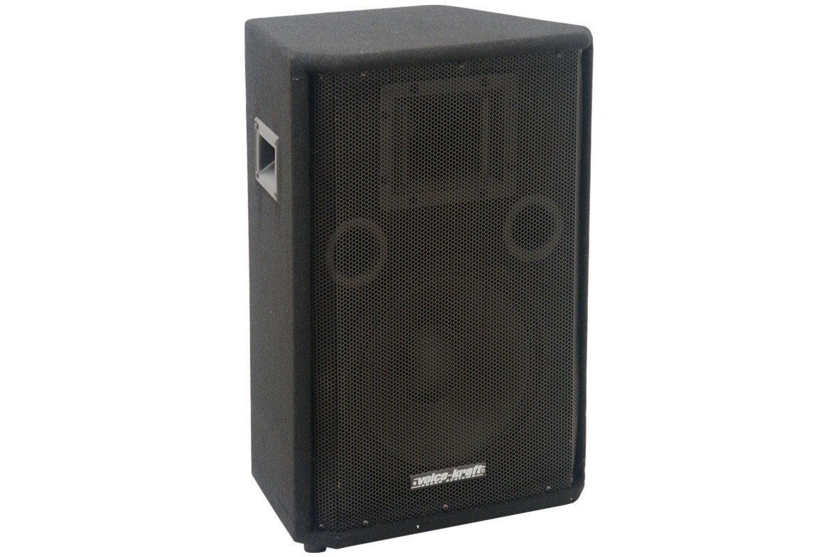 Voice Kraft LK-618-15