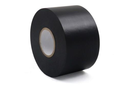 Le Mark PVC Grabo Tape