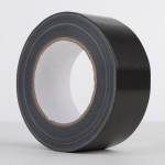 MagTape EASY Black