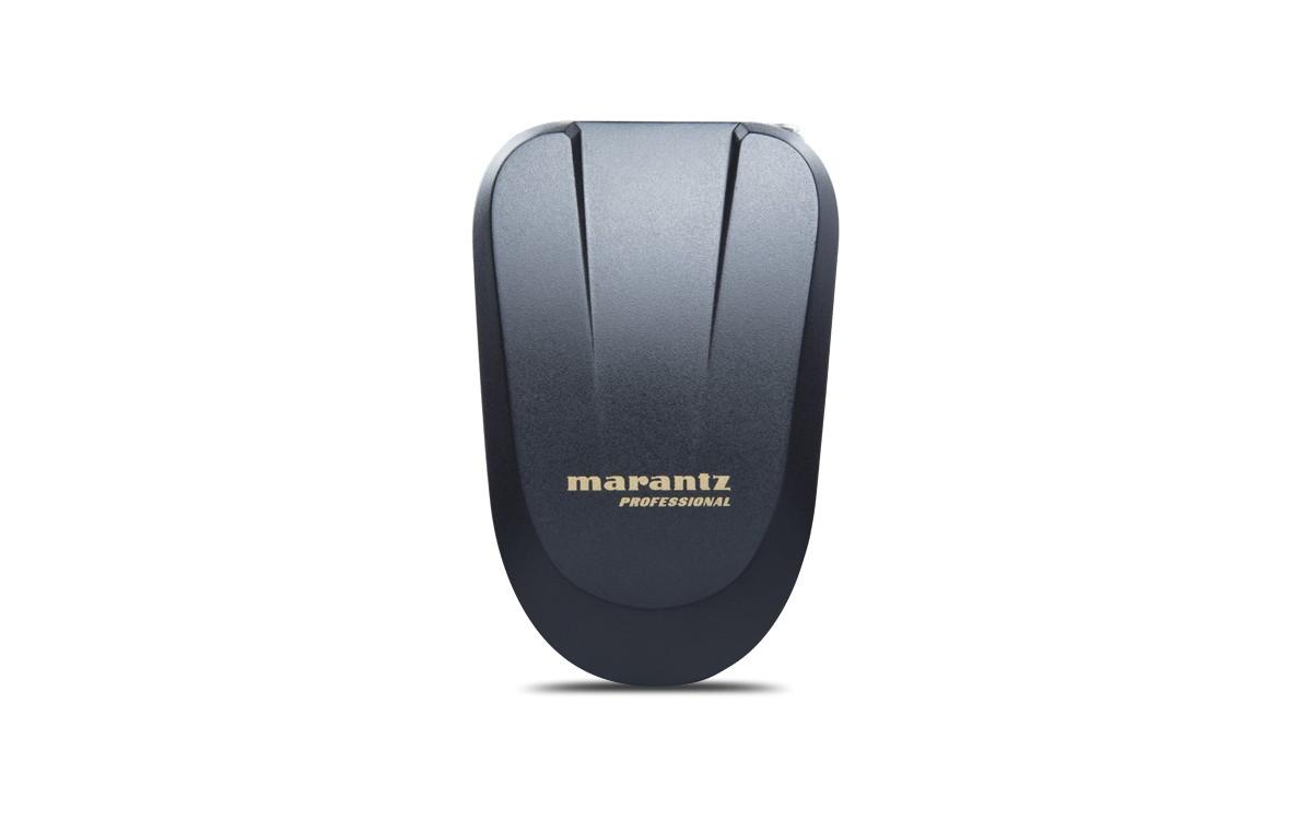 Marantz Pro PMD-750T