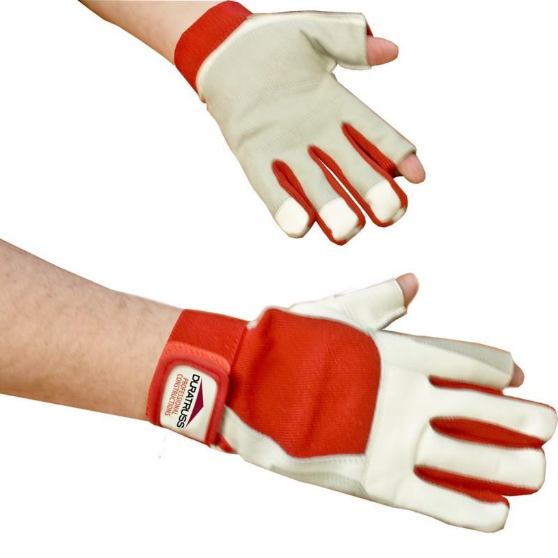 Duratruss Working Gloves L