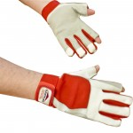 Duratruss Working Gloves L
