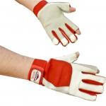 Duratruss Working Gloves XXL