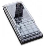 Decksaver NI Kontrol F1//Z1/X1MK1&2 Cover
