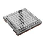 Decksaver Novation Launchpad-Pro Cover