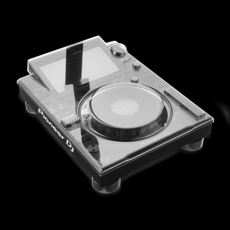 Decksaver Pionner CDJ-3000 Cover