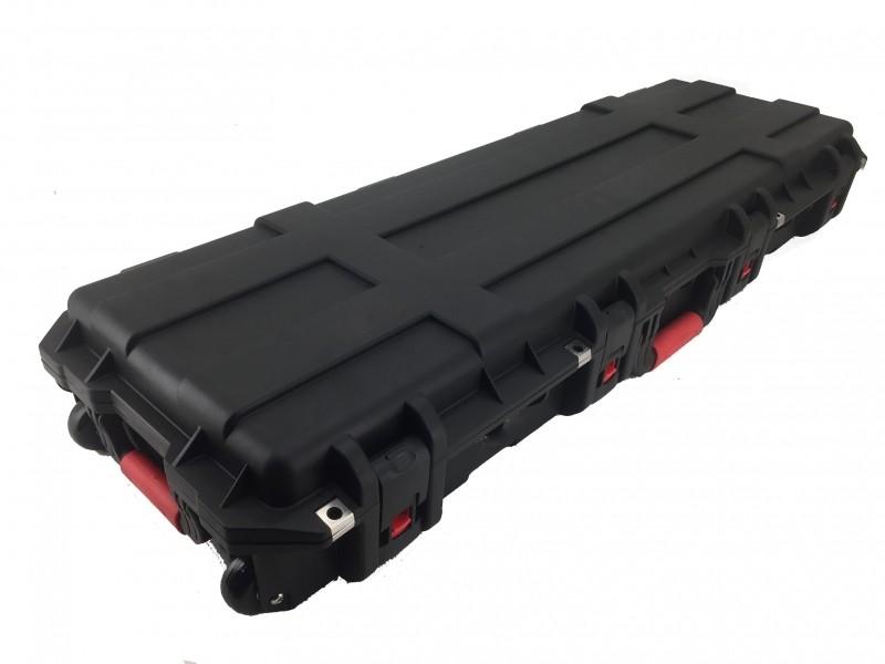 Robust UC4004