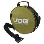 UDG U9950 GR