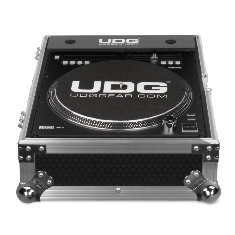 UDG U92061 SL