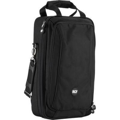 RCF Livepad 6 Bag