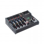 Soundsation Miomix 404FX