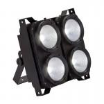 Soundsation Lightblaster 104 COB