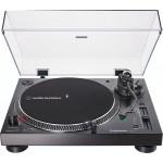 Audio-Technica AT-LP120X BT USB BK