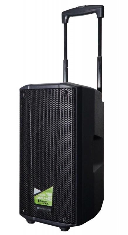 dB B-Hype Mobile HT