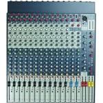 Soundcraft GB2R-12 (RW5755SM)
