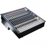 Soundcraft GB2R-16 (RW5754SM)