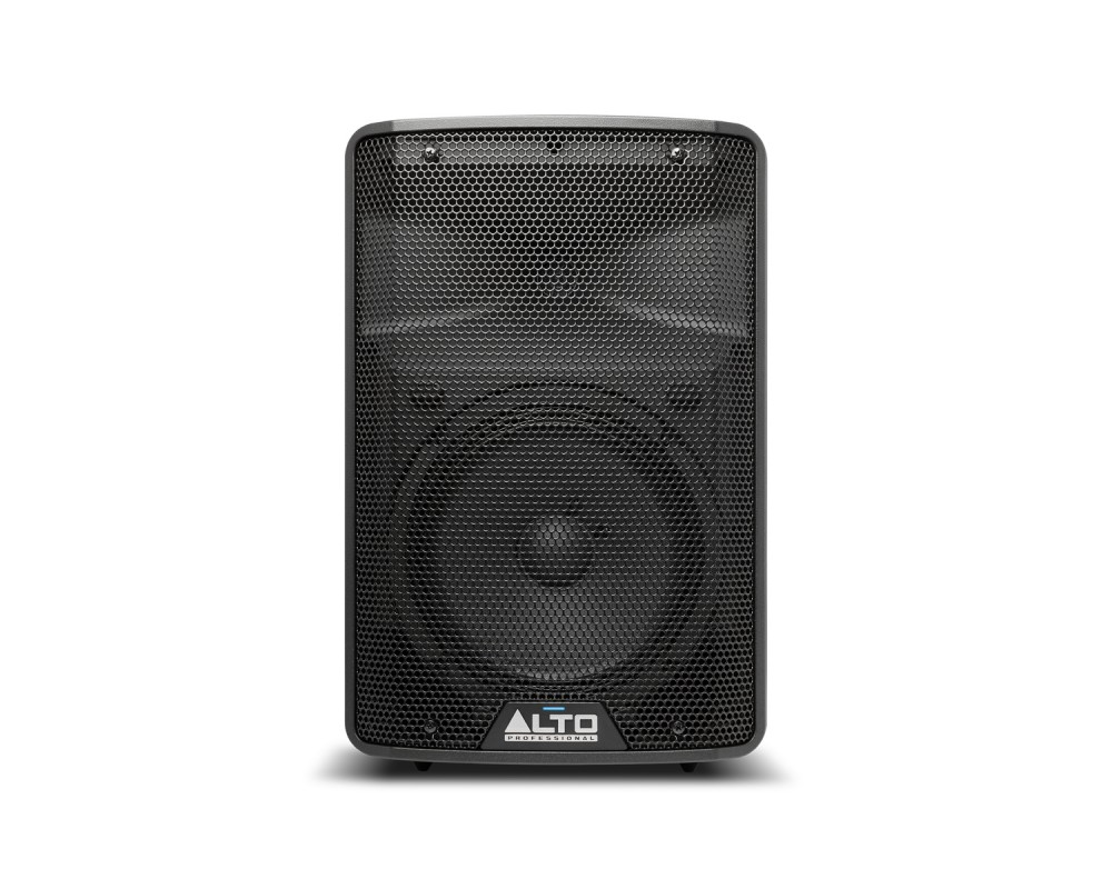 Alto Pro TX308