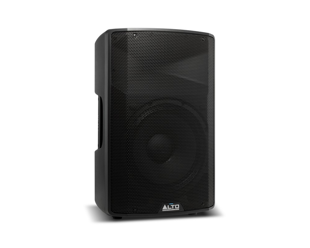 Alto Pro TX312