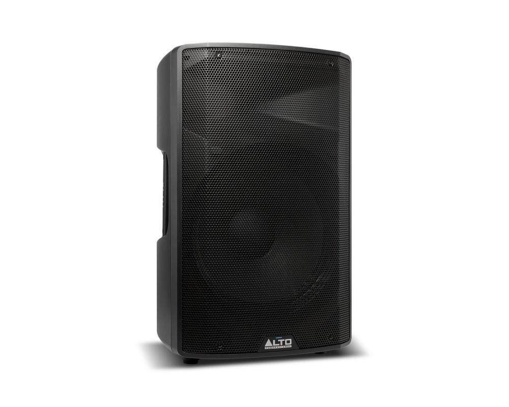 Alto Pro TX315