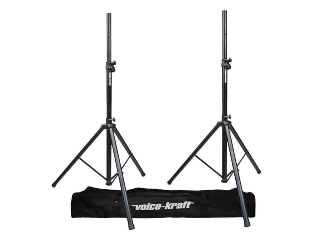 Voice-Kraft - SPS023-B09