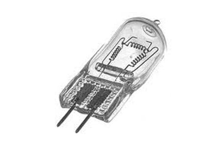 Omnilux 230V/1000W G 6.35